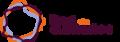 logo-RED-original